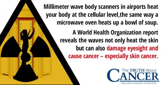 Cancer Fact 2