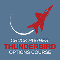 Thunderbird Options Course